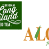 USA: Long Island Iced Tea acquires ALO Juice