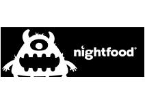 USA: NightFood acquires Suffield Foods and Hook Marketing