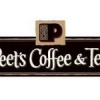 USA: Peet's Coffee and Tea to build roasting facility in Virginia