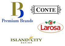 Canada: Premium Brands announces three acquisitions