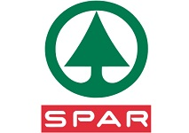 Thailand: Spar enters market