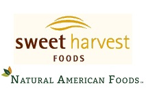 USA: Natural American Foods acquires Sweet Harvest Foods