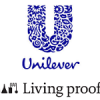 USA: Unilever to acquire Living Proof haircare