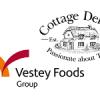 UK: Vestey Holdings acquires Cottage Delight