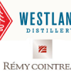 USA: Remy Cointreau agrees to acquire Westland Distillery