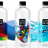 USA: PepsiCo launches LIFEWTR brand