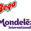 Australia: Mondelez International sells brands to Bega Cheese
