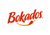Mexico: Arca Contintental to open new Bokados snack plant