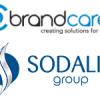 Italy: Sodalis acquires BrandCare