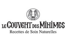 France: L'Occitane divests Le Couvent Des Minimes
