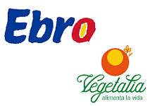 Spain: Ebro Foods expands in organic with Vegetalia buy