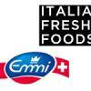Italy: Emmi acquires Italian Fresh Foods