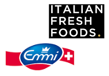 Italy: Emmi acquires Italian Fresh Foods