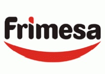 Brazil: Frimesa invests R$800 million in new plant