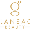 USA: Glansaol launches with Laura Geller, Julep and Clark's Botanicals acquisitions