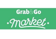Portugal: Grab & Go unveils Grab & Go Market