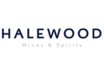 UK: Halewood looks to open distillery in Wales