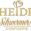 Germany: Heidi Chocolat buys Schwermer Confiserie