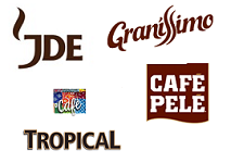 Brazil: Jacobs Douwe Egberts to acquire Cia Cacique coffee brands