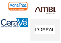 Canada: L'Oreal to acquire Valeant brands