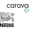 Egypt: Nestle signs agreement to buy Caravan Marketing