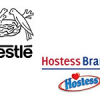 USA: Nestle and Hostess Brands to team up for ice cream launches