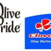 South Africa: Clover Industries acquires 51% of Olive Pride