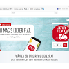 Germany: Rewe launches subscription delivery service