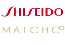 USA: Shiseido to acquire custom foundation firm MatchCo