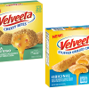 USA: Kraft Heinz launches frozen Velveeta products