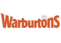 UK: Warburtons submits plans for R&D centre