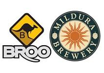 Australia: Broo acquires Mildura Brewery