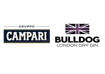 Italy: Campari acquires Bulldog Gin
