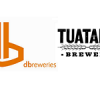 Netherlands: Heineken's DB Breweries to acquire Tuatara Brewing Company