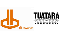 Netherlands: Heineken's DB Breweries to acquire Tuatara Brewing Company