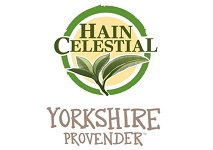 UK: Hain Celestial to acquire Yorkshire Provender