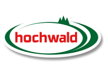 Germany: Hochwald Foods to close facility in Bavaria