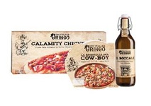 Italy: Lidl launches The Italian Gringo