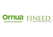 Ireland: Ornua to acquire FJ Need