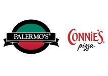 USA: Palermo Villa to acquire Connie's Naturals