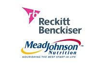 UK: Reckitt Benckiser in talks to buy Mead Johnson
