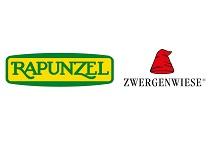 Germany: Rapunzel Naturkost buys Zwergenwiese