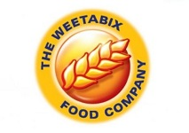 UK: Bright Food to sell Weetabix to Post for $1.8 billion