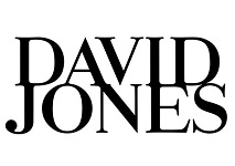 Australia: David Jones increases private label products