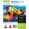 Gama News – January / February 2017