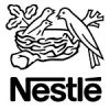 USA: Nestle USA moving headquarters to Virginia