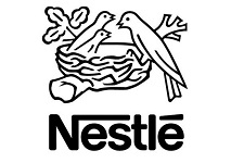 Switzerland: Nestle invests in new plants in Latin America