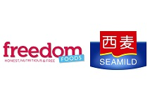 Australia: Freedom Foods Group signs partnership with Seamild Group