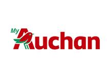Portugal: Auchan launches My Auchan convenience store concept
