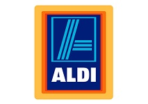 Germany: Aldi invites customers to design their own dessert topping